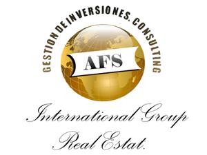 AFS Casas y Fincas